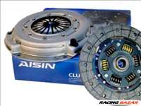 NissanSunny kuplung szett III (N14) 2.0 Diesel 75 LE