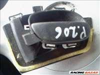 peugeot 206 belső nyitó