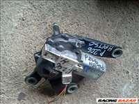 peugeot 206 hátsó ablaktörlő motor