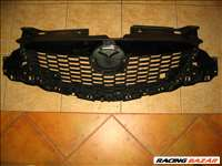 Mazda CX-5 díszrács,hűtőrács