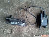 audi a6   C4 1997  jobbos kilincs motorral