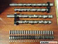 2.5 V6 tdi vezérműtengely készlet,himbák,koptatók,hidrók Audi,Vw,Skoda