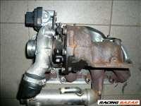 Ford mondeo mk3 Tdci Tddi turbók fix és váltózó geometriás eladó garanciával