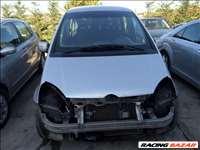 Mercedes Vaneo CDI komplett autó, összes alkatrésze eladó