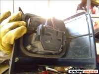 vw passat b3 sedan hátsó lámpák