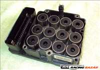Volvo ABS egység / vezérlő / kocka / modul / tömb javítása 1 év garanciával