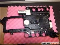 Mercedes automataváltó vezérlő elektronika A0002702600