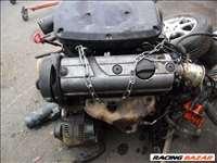 VW 1.4i motor, váltó alkatrészei eladóak