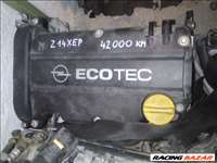 z14xep motor