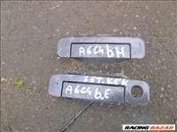 AUDI A6 C4 1997  KÜLSŐ KILINCSEK