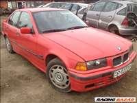 BMW E36 (1996) 316 i