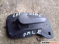 opel corsa C bal első belső nyitó