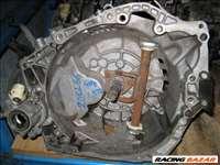 peugeot 406 1.9 turbódiesel 5-sebességes sebességváltó eladó