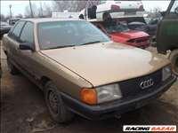 AUDI 100 (1987) 1.8i