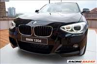 BMW 1  F20 motorháztető