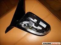 BMW F20 vissapillantó tükör
