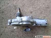 vw golf 3 hátsó ablaktörlő motor