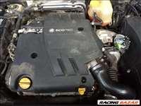 Opel 3.0 Cdti V6 Y30DT bontott motoralkatrészek