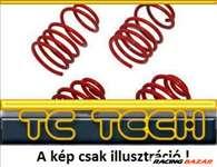 GTC Ültetőrugó Bmw 3B/C - 320i / 323i / 325i / 328i / 318TDS / 325TDS   Cabrio / Touring
