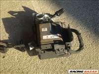 z 17 dtr motorvezérlő