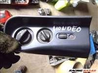 ford mondeo  MK2 világitáskapcsoló