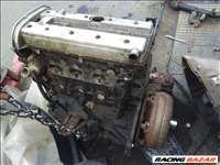 Opel X20XEV motor és automata váltó alkatrész eladó