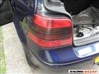 Volkswagen Golf IV Límó Hátsó lámpák eladók