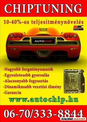 Chiptuning Akció! MMC Autochip +36 70 333 8844 https://autochip.hu