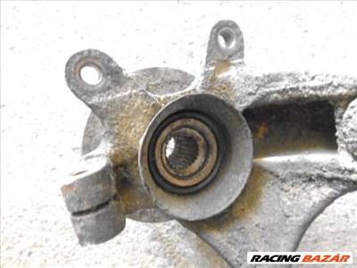 ford fiesta 92 es 1,8 diesel jobbos kerékagy, csonkállvány