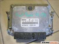 Fiat Punto 1.9JTD motorvezérlő 0 281 001 955