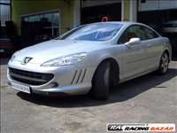 Peugeot Chip Tuning Akció! Profi motoroptimalizálás 22 év tapasztalat. Garancia. https://autochip.hu
