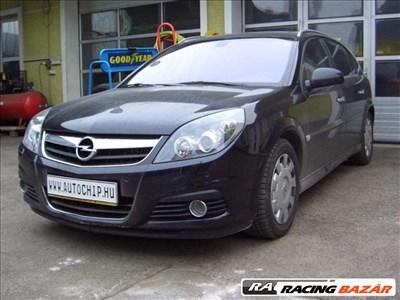 Opel Chip Tuning Akció! Profi motoroptimalizálás 22 év tapasztalat. Garancia. https://autochip.hu