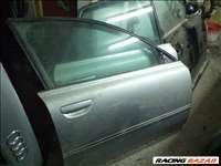 2006-os Audi A8 néhány megmaradt alkatrésze olcsón eladó.