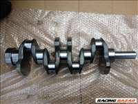 Mitsubishi2.5TD L200/Pajero 4D56/Hyundai H1 D4BH/Kia K2.5 Új Főtengely