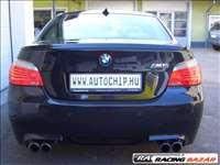 BMW Chip Tuning Akció! Profi motoroptimalizálás 22 év tapasztalat. Garancia. https://autochip.hu