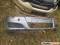 Opel Astra H bontott első lökhárító és egy jobb hátsó ajtó olcsón eladó.