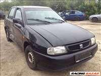 SEAT CORDOBA (1998) 1.4 MPI 8V AEX
