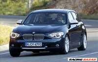 BMW F20 bontott alkatrészei eladók.