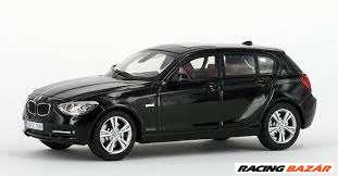 BMW 1-es F20 bal hátsó ajtó eladó.