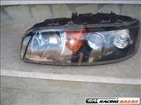 Fiat Punto kézifék, váltó, sebességváltó, lámpa, ködlámpa, dísztárcsa, légzsák, turbó középrész