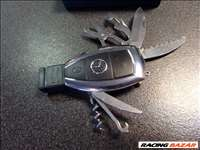 """Mercedes """"bicskakulcs"""" B66055851"""