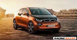 BMW i3 jobb hátsó ajtó eladó.