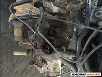 Seat cordoba 1.6 b váltó  generátor motor  szervoszivattyú befecskendezöfej