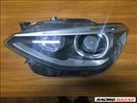 BMW F20 Bal Xenon fényszóró