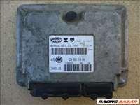 VW GOLF 4,BORA 1.4 16V MOTORELEKTRONIKA MAGNETI MARELLI 036 906 014 AN
