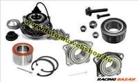 Toyota kerékcsapágy! Keresse fel webshopunkat: www.futomuwebshop.hu