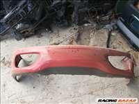 Ferrari 360 bontott első lökhárító eladó.