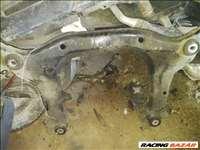 VW PASSAT 3B 2001-2005 1,9 pdtdi gyári bontott Bölcső Segédkeret Automata váltóshoz