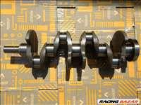 Renault Kangoo 1.5 DCI K9K Új Gyári Főtengely Garanciával