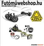 BMW E65 kerékcsapágy webshop! www.futomuwebshop.hu